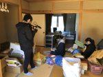 日本のチカラ (テレビ朝日)